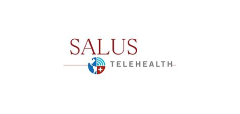 salus telehealth s videomedicine mobile platform