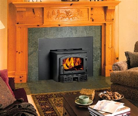 Wood Burning Fireplace Calgary by The Best Selection Of Fireplace Inserts In
