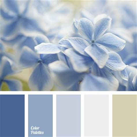 europe house color palette best 25 yellow color palettes ideas on seeds