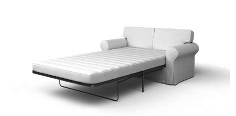 Handmade Sofa Beds - ektorp sofa covers beautiful custom slipcovers comfort