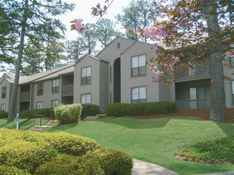 one bedroom apartments in montgomery al azalea hill apartments rentals montgomery al