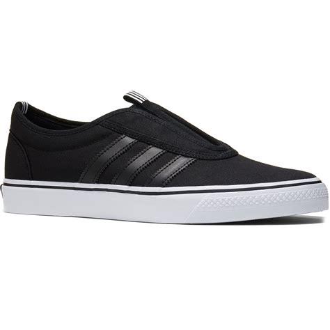adidas kung adidas adi ease kung fu shoes