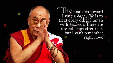 live in a better way dalai lama dalai lama quotes mosquito image quotes at relatably