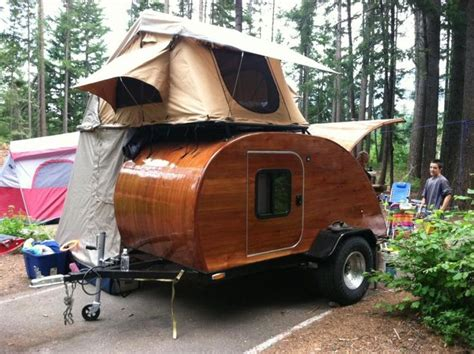 used airstream basec for sale craigslist 30 best images about teardrop cers on