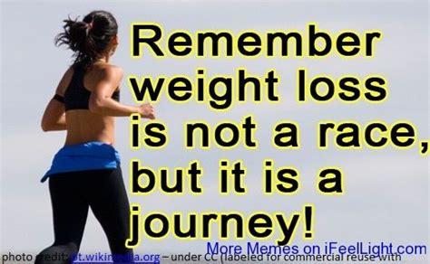 Weight Loss Meme - weight loss memes 13 weight loss pinterest weight