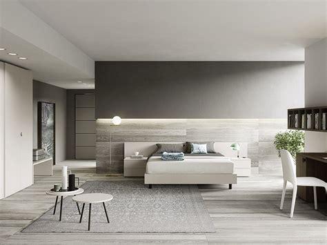 da letto arredamento arredamento e mobili per attivit 224 commerciali