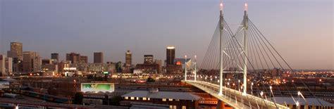 World Mba Tour Johannesburg by Image Gallery Johannesburg City