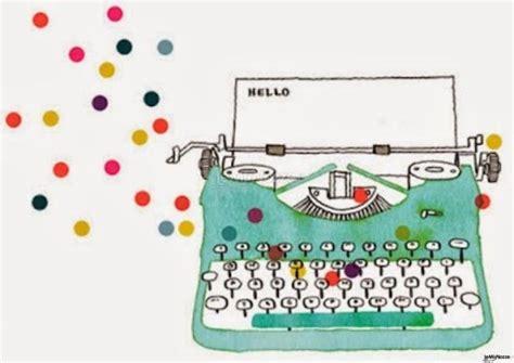 Wedding Writer by Wedding Writer Roma Lemienozze It