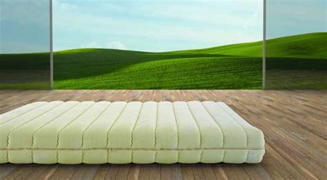 come si sceglie un materasso come scegliere il materasso tutte le offerte cascare a