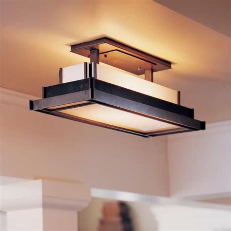 flush mount ceiling lights for kitchen kitchen ceiling flush mount lights 28 images flush