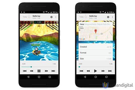 aplikasi android yang bisa membuat foto menjadi kartun skyro aplikasi rekam suara android keren urbandigital