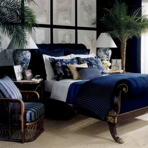 Ralph Lauren Bedroom | ralph lauren rue royale bed bedrooms luxury lifestyle