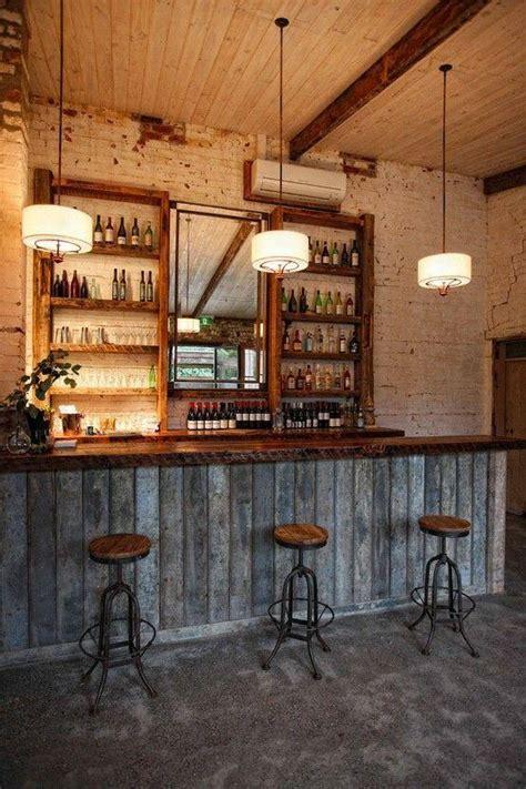 assorted vintage home bar style vintage home bar style 50 elegant industrial style home bar ideas industville