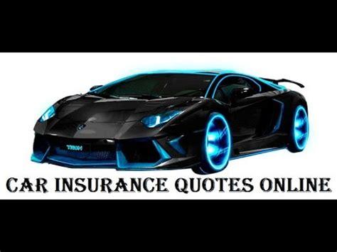 car insurance  quote auto insurance quote