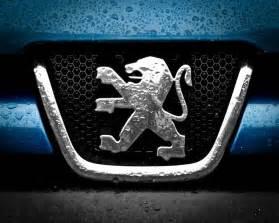 Peugeot Cars Logo 17 Melhores Ideias Sobre Peugeot Logo No