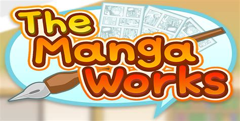 new game kairosoft continues to churn out retro gaming kairosoft releases the manga works onto android globally