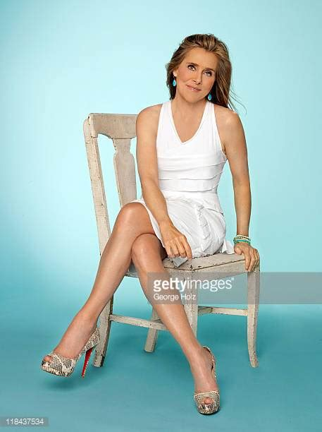 How To Build A Building by Meredith Vieira Stock Photos And Pictures Getty Images