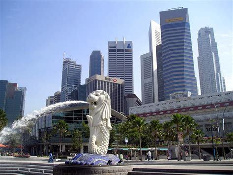 Find Singapore Find In Singapore The Best Site The Best Site