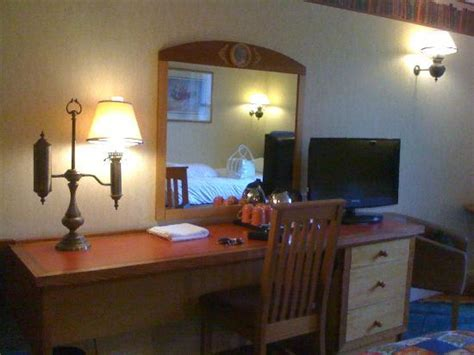 Age To Get A Hotel Room by Age Picture Of Alton Towers Hotel Alton Tripadvisor