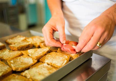 cucina casalinga da ugo cucina cucina casalinga da ugo