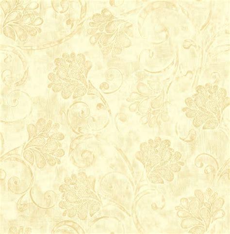 Faux Paint Wallpaper - flamenco faux paint and flower wallpaper fax 38901 designer wallcoverings
