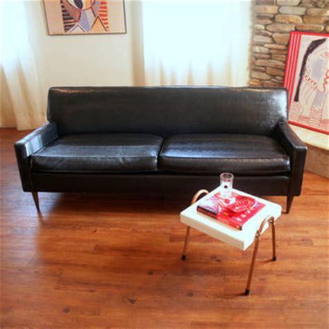 1950 S Vintage Living Room Furniture 50s Vintage Midcentury Modern Sofa From Aces Finds Vintage