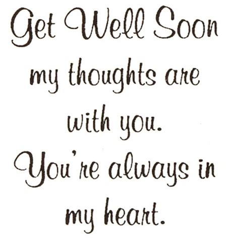 Get Well Soon Quotes To by 27 Best Get Well Soon Images On Get Well