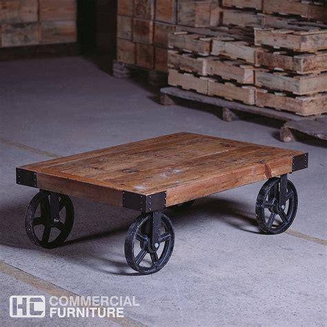 Platform Bed With Floating Side Tables
