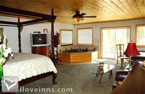 bed and breakfast dallas tx 5 dallas bed and breakfast inns dallas tx iloveinns com
