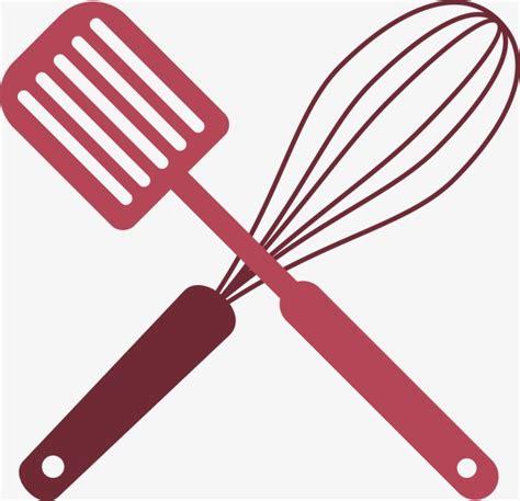 herramientas de cocina herramientas de cocina herramientas vectoriales batidor