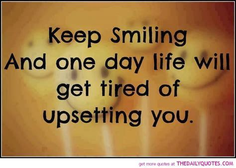 Keep Smiling Meme - keep smiling funny pictures quotes memes jokes