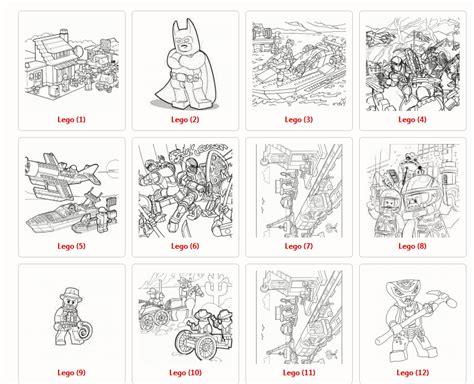Kostenlose Vorlage Kündigung Sky Gratis Lego Ausmalbilder Zum Herunterladen Und Ausdrucken Giga