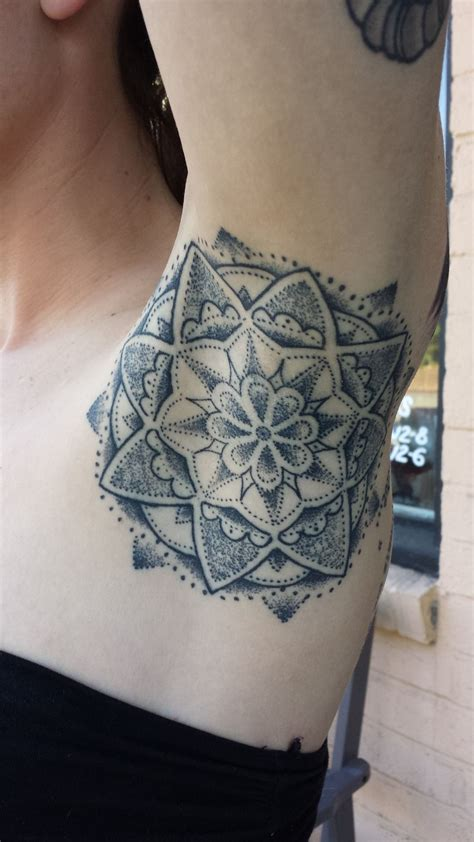 underarm tattoo designs armpit designs ideas and meaning tattoos for you