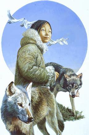 julie of the wolves julie of the wolves 1 by jean mondadori 1992
