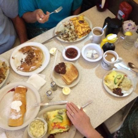 family house of pancakes picture of family house of pancakes national city tripadvisor