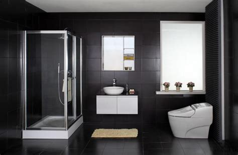 new trends in bathroom design trends in modern bathroom sinks 25 spectacular