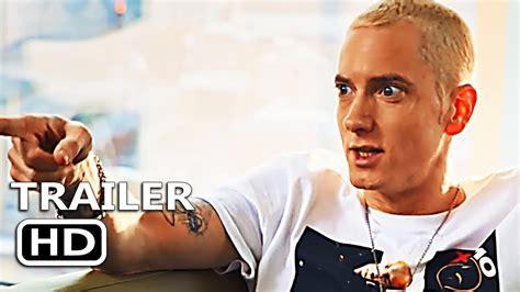 eminem movie on netflix the defiant ones official trailer 2018 eminem netflix