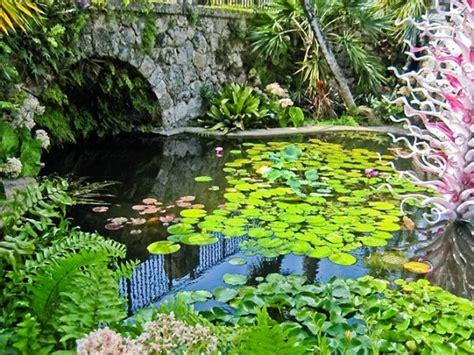 Fairchild Tropical Botanic Garden Miami Fl Jard 237 N Bot 225 Nico Fairchild Gratis Todos Los Domingos Pocars Net