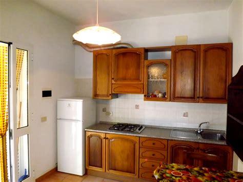 appartamento affitto toscana mare appartamenti in affitto per vacanze in toscana al mare