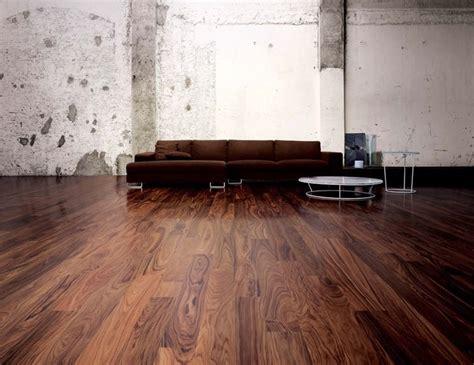 rivestimenti in gomma per pavimenti rivestimenti pavimenti interni pavimento da interni