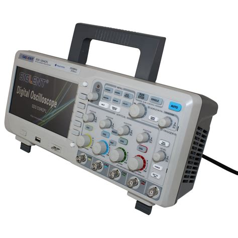 Oscilloskop Digital digital storage oscilloscope best storage design 2017