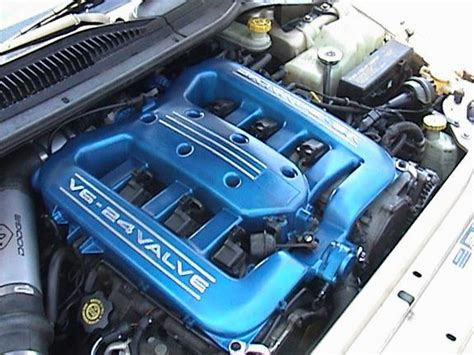 how does a cars engine work 1998 dodge grand caravan parking system bret ryan 1998 dodge intrepid specs photos modification info at cardomain