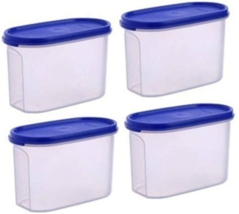 Tupperware Mini Container tupperware