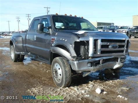 how it works cars 2008 ford f350 windshield wipe control used 2008 ford truck ford f350sd pickup electrical wiper motor wi