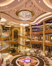 princess cruises interior www pixshark images