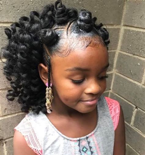 weaving styles for kids pin by tish hall on ideas for kendall pinterest kid