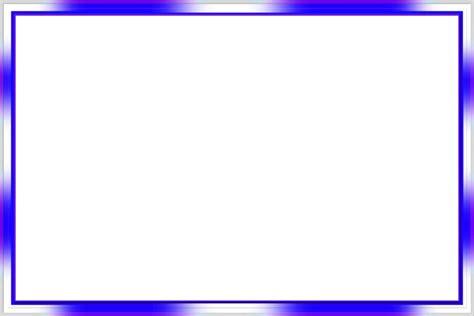 4x6 psd template psdfiles4u 4x6 psd frame16 psd files