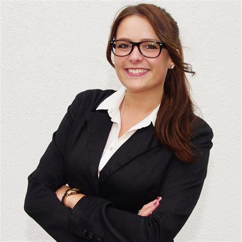 F M Technology Gmbh by Alexandra Storch Marketing And Communication Manager