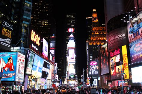 new year in times square 2014 why we quot drop quot the on new year s