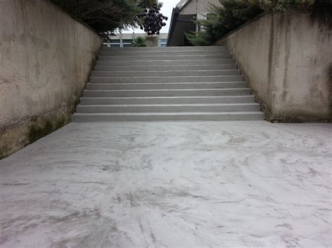 coperture per pavimenti pavimenti e coperture industriali ciclo acrilico